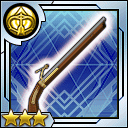 weapon_icon_61001.png