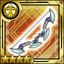 weapon_icon_51035.png