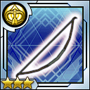 weapon_icon_51036.png