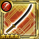 weapon_icon_11021.png