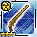 weapon_icon_61021.png