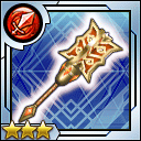 weapon_icon_22016.png