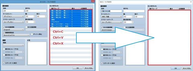 copy1.jpg