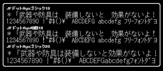 20161021-53.jpg