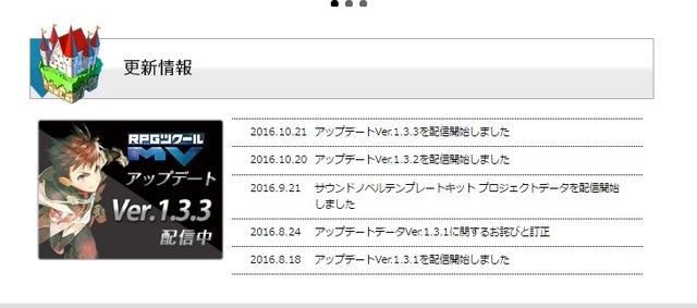 20161030-55.jpg