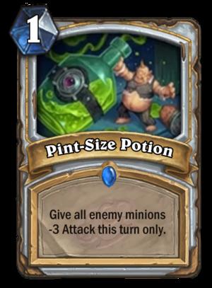 Pint-Size Potion.png