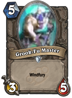 Grook-Fu Master.png