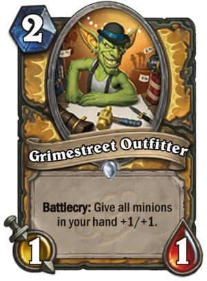 Grimestreet Outfitter.png