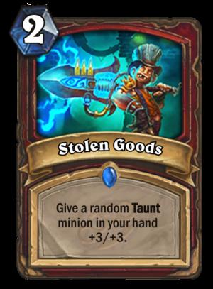 Stolen Goods.png