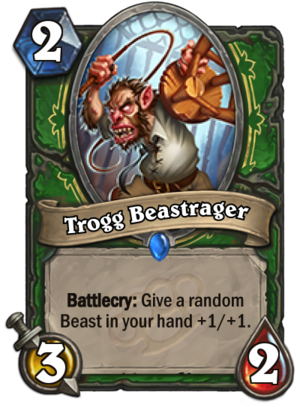 Trogg Beastrager.png