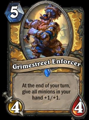 Grimestreet Enforcer.png