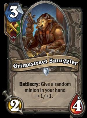 Grimestreet Smuggler.png