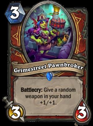 Grimestreet Pawnbroker.png