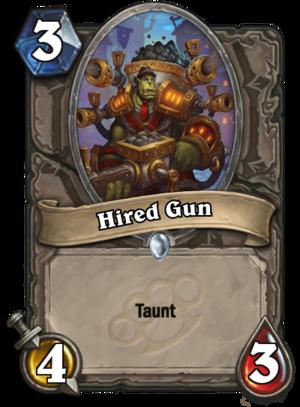 Hired Gun.png