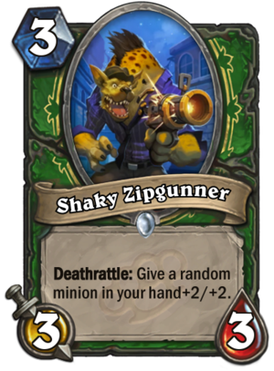 Shaky Zipgunner.png