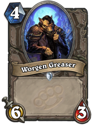 Worgen Greaser.png