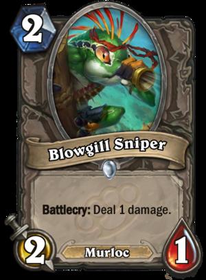 Blowgill Sniper.png