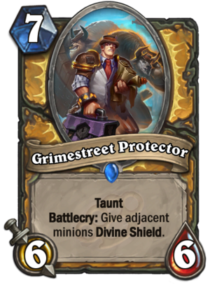 Grimstreet Protector.png