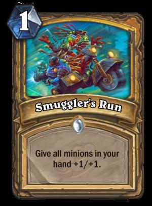 Smuggler's Run.png