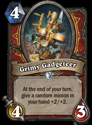 Grimy Gadgeteer.png
