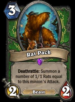 Rat Pack.png