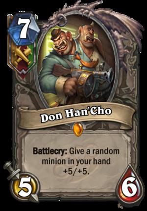 Don Han'Cho.png