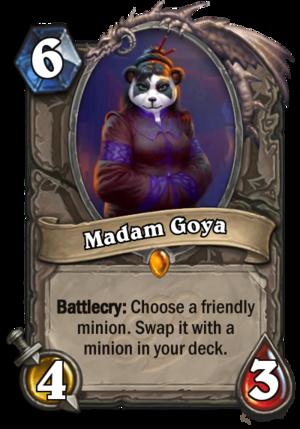 Madam Goya.png