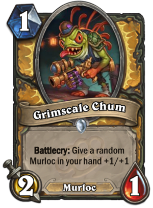 Grimscale Chum.png