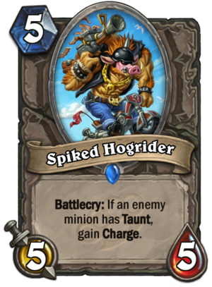 Spiked Hogrider.png