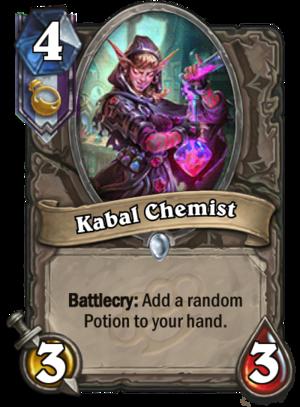Kabal Chemist.png