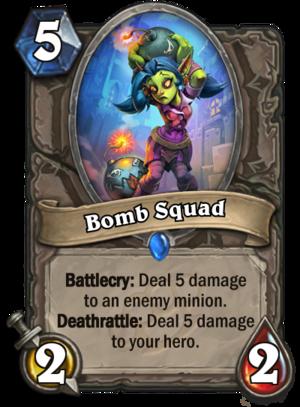 Bonb Squad.png