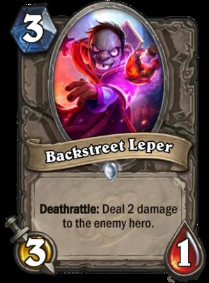 Backstreet Leper.png
