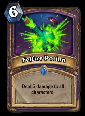 Felfire Potion.png