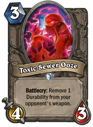 Toxic Sewer Ooze.png