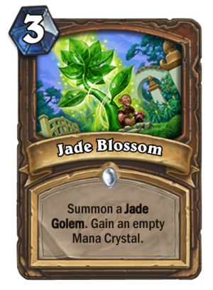Jade Blossom.png