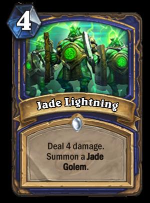 Jade Lightning.png