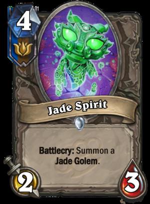 Jade Spirit.png