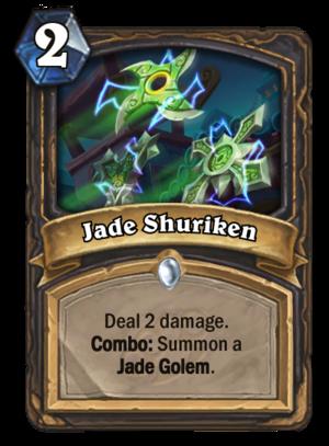 Jade Shuriken.png