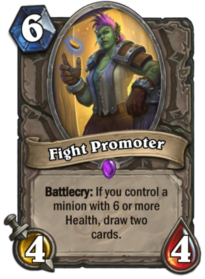 Fight Promoter.png