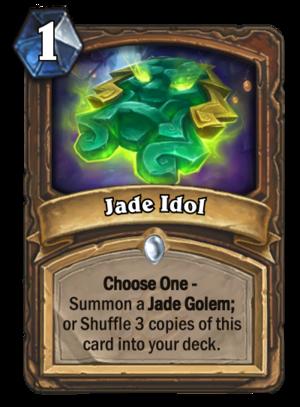 Jade Idol.png