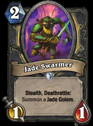 Jade Swarmer.png