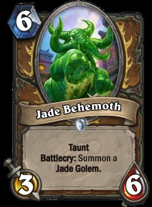 Jade Behemoth.png