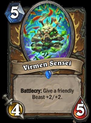 Virmen Sensei.png