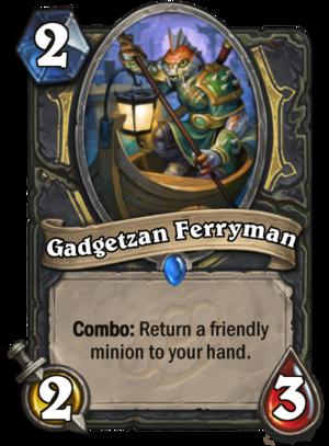 Gadgetzan Ferryman.png