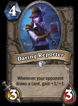 Daring Reporter.png