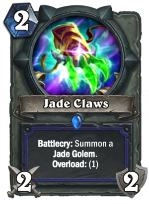Jade Claws.png