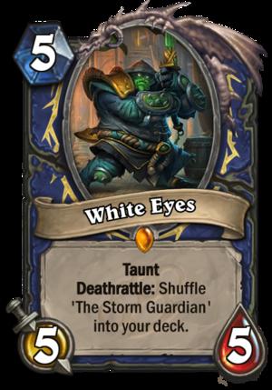 White Eyes.png