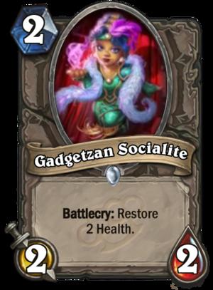 Gadgetzan Socialite.png