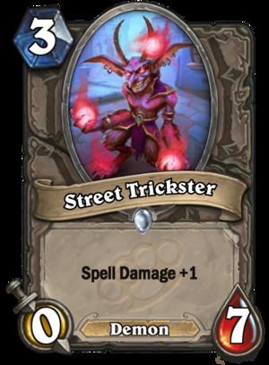Street Trickster.png