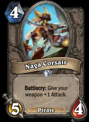 Naga Corsair.png